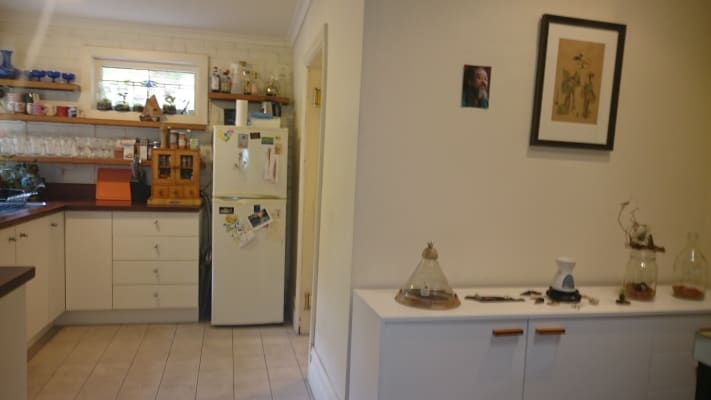 $270, Share-house, 2 bathrooms, Best Street, Fitzroy North VIC 3068
