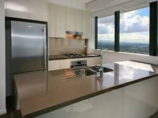 $150, Flatshare, 2 bathrooms, Adelaide Street, Brisbane City QLD 4000