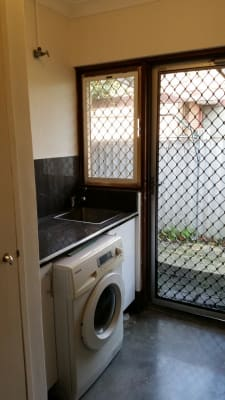 $200, Flatshare, 3 bathrooms, Puntie Crescent, Maylands WA 6051
