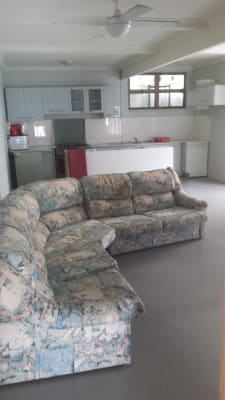 $150, Flatshare, 2 bathrooms, Clarence Street, South Brisbane QLD 4101