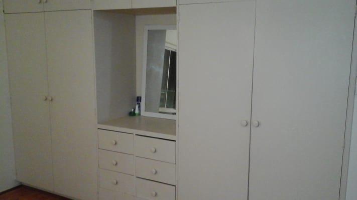 $173, Share-house, 3 bathrooms, Nightcliff Road, Rapid Creek NT 0810
