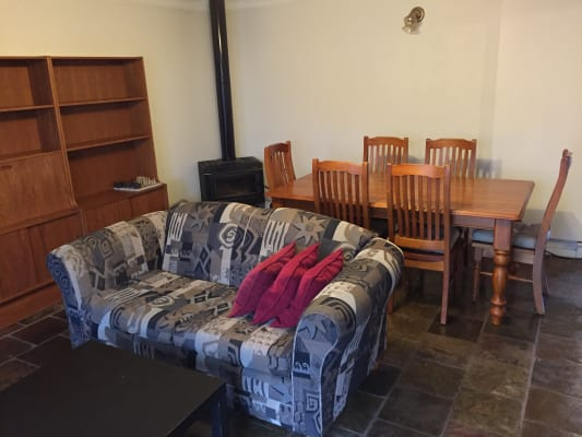 $210, Share-house, 2 bathrooms, Fletcher Street, Applecross WA 6153