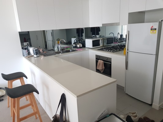 $300, Flatshare, 2 bathrooms, John Street, Lidcombe NSW 2141
