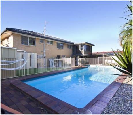 $155, Share-house, 4 bathrooms, Yaraan Street, Bracken Ridge QLD 4017