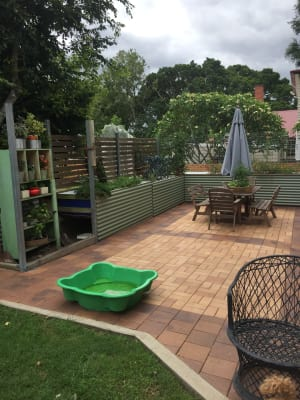 $160, Share-house, 3 bathrooms, Church Street, Goodna QLD 4300
