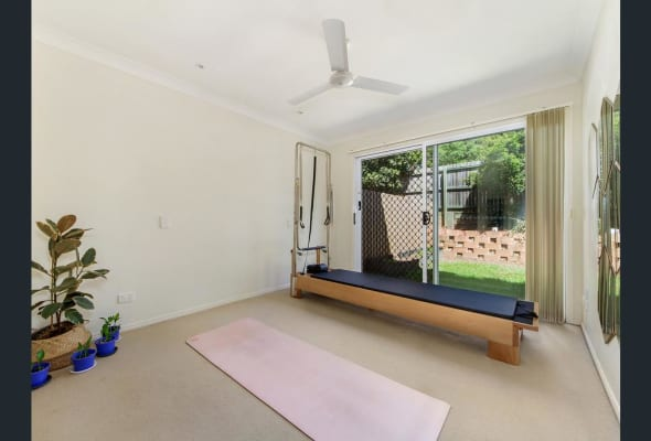 $230, Share-house, 4 bathrooms, Ranier Crescent, Varsity Lakes QLD 4227