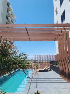 $220, Flatshare, 2 bathrooms, Maltman Street South, Kings Beach QLD 4551