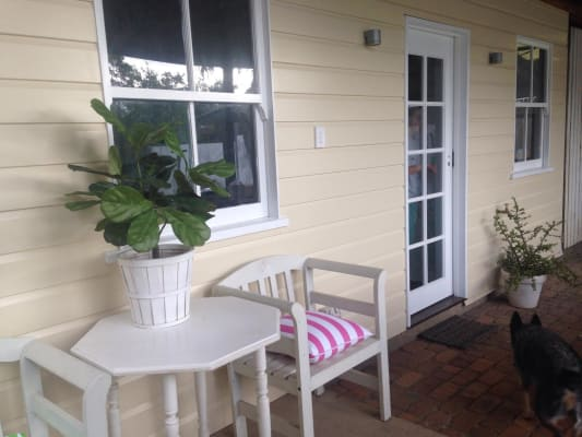 $200-205, Share-house, 2 rooms, Ascog Terrace, Toowong QLD 4066, Ascog Terrace, Toowong QLD 4066