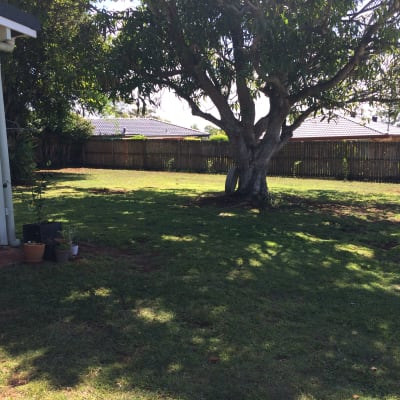 $190, Share-house, 3 bathrooms, Island Street, Cleveland QLD 4163
