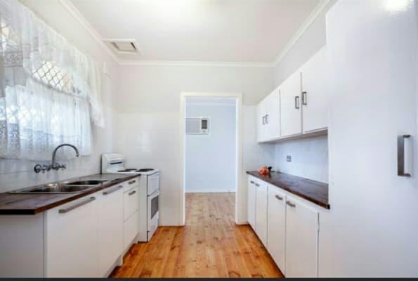 $150, Share-house, 3 bathrooms, Searle Road, Davoren Park SA 5113
