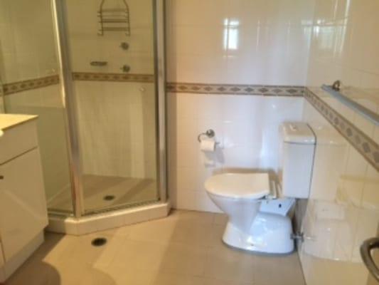 $320, Flatshare, 3 bathrooms, Rowe Street, Five Dock NSW 2046