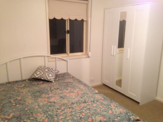 $160, Share-house, 2 rooms, Francis Ridley Circuit, Brompton SA 5007, Francis Ridley Circuit, Brompton SA 5007