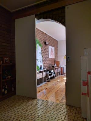 $230, Flatshare, 2 bathrooms, Lygon Street, Carlton North VIC 3054