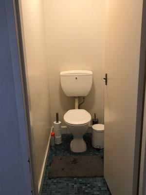 $190, Flatshare, 2 bathrooms, Park Street, Saint Kilda VIC 3182