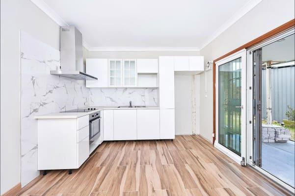 $300, Share-house, 3 bathrooms, George Street, Sydenham NSW 2044