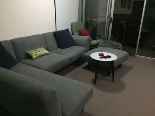 $250, Flatshare, 2 bathrooms, Ramsgate Street, Kelvin Grove QLD 4059