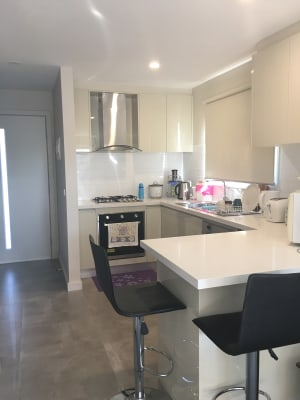 $180, Share-house, 3 bathrooms, Carinish Road, Clayton VIC 3168