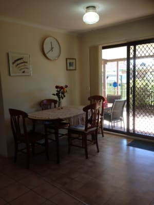 $180, Flatshare, 3 bathrooms, Saint Vincents Court, Minyama QLD 4575