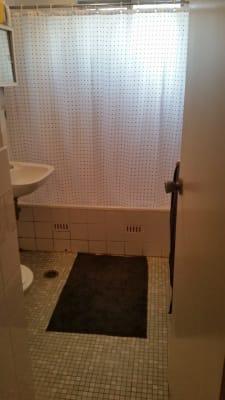 $125, Flatshare, 2 bathrooms, Gladstone Avenue, Coniston NSW 2500
