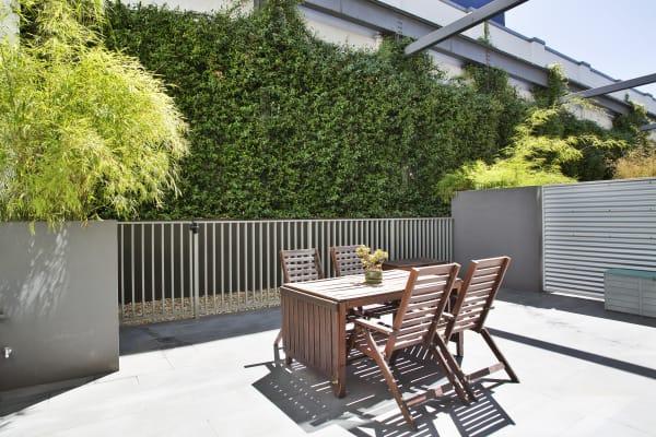 $280, Flatshare, 3 bathrooms, Botany Road, Rosebery NSW 2018