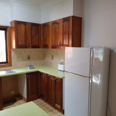 $175, Share-house, 4 bathrooms, Dalwah Street, Bomaderry NSW 2541