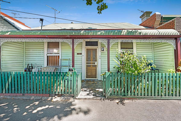 $250, Share-house, 6 bathrooms, Liardet Street, Port Melbourne VIC 3207
