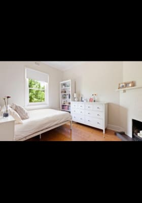 $258, Flatshare, 2 bathrooms, Greville Street, Prahran VIC 3181