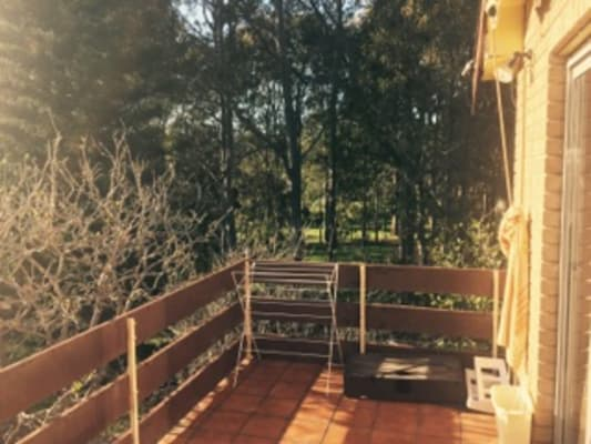 $230, Share-house, 2 rooms, Penshurst Street, Chatswood NSW 2067, Penshurst Street, Chatswood NSW 2067