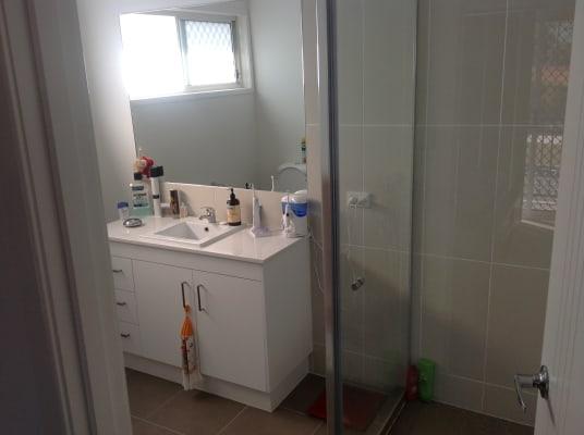 $180, Share-house, 4 bathrooms, Wollombi Avenue, Ormeau Hills QLD 4208