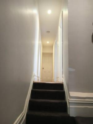 $160, Share-house, 3 bathrooms, Cardigan Street, Carlton VIC 3053