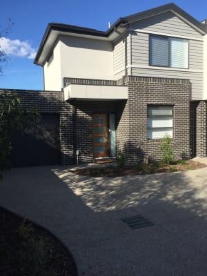 $190, Share-house, 2 bathrooms, Kitchener Road, Pascoe Vale VIC 3044