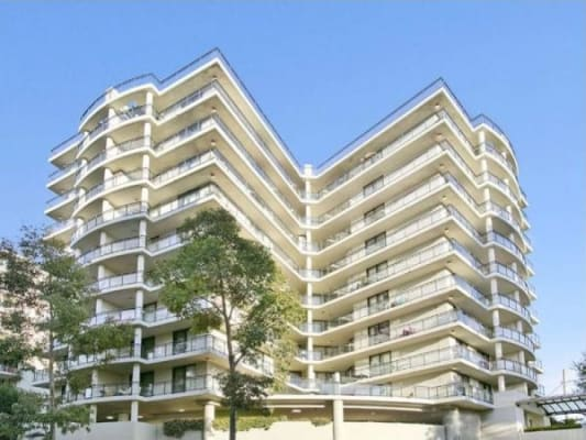$220, Flatshare, 3 bathrooms, Keats Avenue, Rockdale NSW 2216