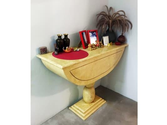 $360, Flatshare, 2 bathrooms, Kent Street, Sydney NSW 2000