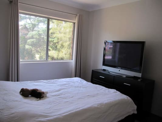 $240, Flatshare, 2 bathrooms, Elizabeth Street, Parramatta NSW 2150