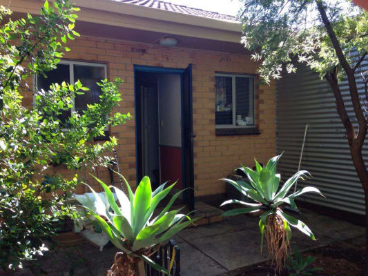 $115, Share-house, 5 bathrooms, Young Street, Unley SA 5061