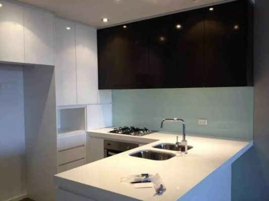 $400, Flatshare, 3 bathrooms, Wattle Street, Ultimo NSW 2007