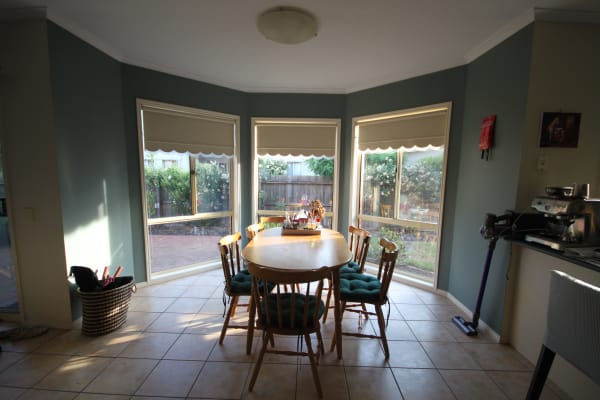 $150, Share-house, 4 bathrooms, Vautier Street, Rippleside VIC 3215
