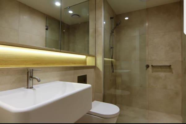 Room for Rent in Queens Road, Melbourne, Melbourne | $400…