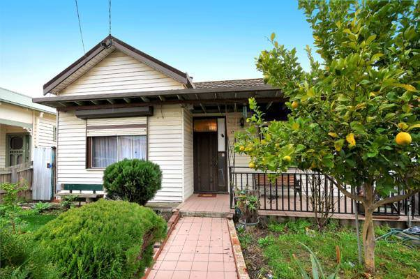 $177, Share-house, 3 bathrooms, Sargood Street, Coburg VIC 3058