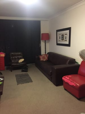 $265, Flatshare, 2 bathrooms, Benton Ave, Artarmon NSW 2064