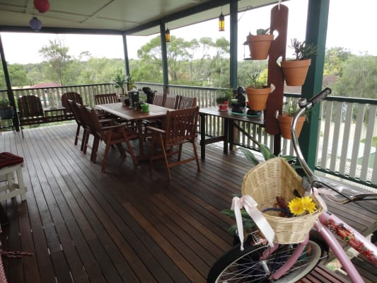 $150, Share-house, 5 bathrooms, Jon Street, Capalaba QLD 4157