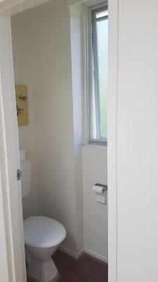 $325, Flatshare, 2 bathrooms, Tivoli Place, South Yarra VIC 3141