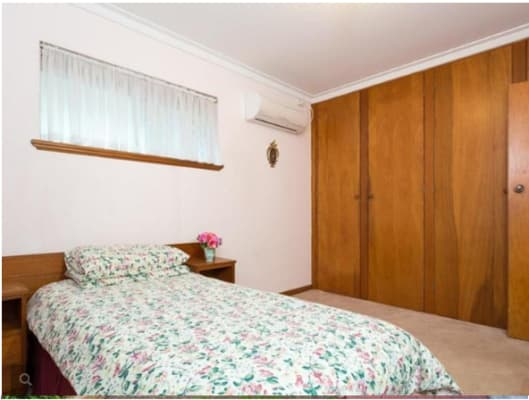 $180, Share-house, 3 bathrooms, Portland Street, Nedlands WA 6009