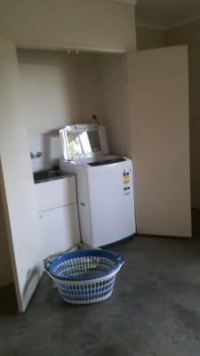 $150, Share-house, 4 bathrooms, Lakefield Drive, Idalia QLD 4811