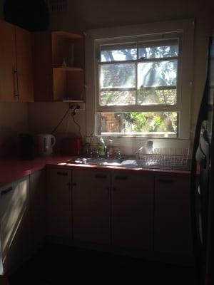 $200, Share-house, 3 bathrooms, Hamer Street, Kogarah Bay NSW 2217
