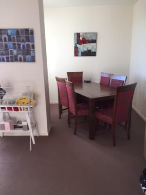 $225, Flatshare, 2 bathrooms, Altona Street, Kensington VIC 3031