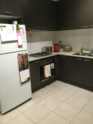 $210, Share-house, 3 bathrooms, Stud Road , Wantirna South VIC 3152