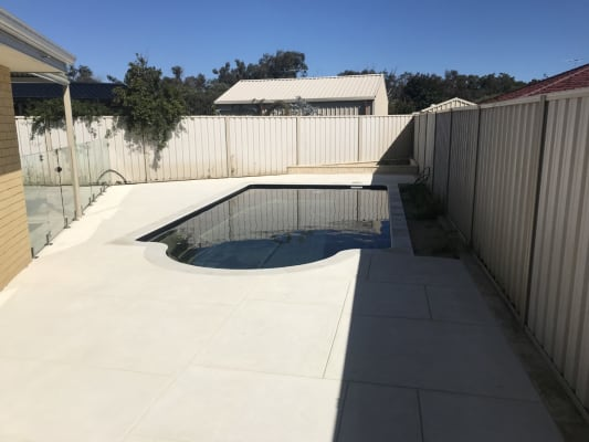 $180, Share-house, 4 bathrooms, Whiteman Crescent, Bertram WA 6167