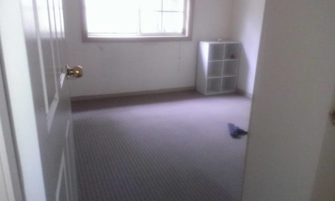 $275, Share-house, 2 rooms, Mirrabooka Crescent, Little Bay NSW 2036, Mirrabooka Crescent, Little Bay NSW 2036