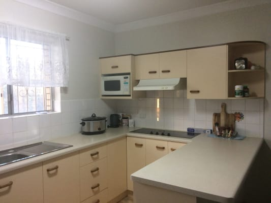 $175, Flatshare, 2 bathrooms, Attewell Street, Nundah QLD 4012